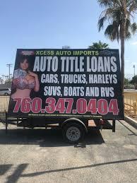 100 Truck Title Loans Get Auto Riversideautoti Twitter