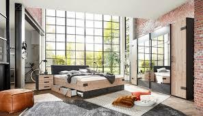 wimex stauraumbett stockholm mit stauraumfunktion und polsterkopfteil kaufen otto