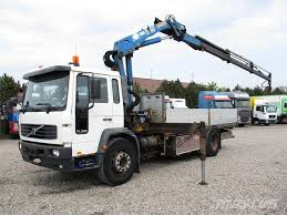 Used Volvo -fl250-4x2-hmf1560k3 Crane Trucks Year: 2003 For Sale ... Bucket Trucks Boom In Kentucky For Sale Used On Freightliner Texas Mercedesbenz Axor1828 Crane Trucks Year 2006 For Sale Antos2532lbradgardsbil Crane Truck Westmor Industries Connecticut Kansas Sold Cranes Macs Huddersfield West Yorkshire Trknuckleboom Unit New Price Buy From St Knuckle Best Resource Actros2543l 2018