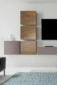 wohnzimmer schrankwand design wohnen wohnzimmer gestalten