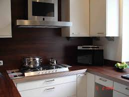 renova küchenmodernisierung münchen