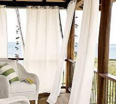 Outdoor Patio Curtains Ikea by Outdoor Curtain Panels Gordyn