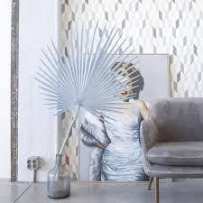 geometrisch most fabulous rasch tapeten bild 29