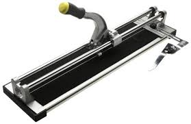 25 most wanted tile cutters