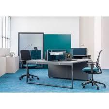bureau call center au bureau caen lovely 40 best bureau bench pour call center images