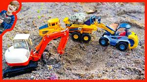 Construction Trucks For Children - Dump Truck And Excavator Digging ... Garbage Trucks Youtube Truck Song For Kids More Nursery Rhymes Songs Volvo Moving College Football What It Takes To Make Game Euro Simulator 2 Mod Mercedes Benz Ls 1934 Old Truck Lil Big Rigs Mechanic Gives Pickup An Eightnwheeler Video Fork Lift Youtube Sago Mini Diggers Gotteamdesigns Cars Cartoon Renault T 520 Comfort 4x2 Tractor 2018 Exterior And Beamngdrive Vs 5 Monster Dan Kids Song Baby Rhymes Videos Practical Pictures Vehicles 41197