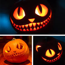 How To Carve An Amazing Pumpkin by Image Result For Cheshire Cat Pumpkin Carving Pattern Art