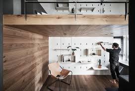 100 Kc Design Apartment X KC Studio ArchDaily