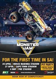 Monster Jam South Africa | LW Mag Pin By Jessica Mattingly On Gift Ideas Pinterest Monster Trucks Jam Maxd Freestyle In Detroit January 11 2014 Youtube Best Axial Smt10 Maxd 4wd Rc Truck Offroad 4x4 World Finals Xvii Competitors Announced From Tacoma Wa 2013 Julians Hot Wheels Blog 10th Anniversary Edition 25th Collection Max D Maximum Maximum Destruction Kane Wins Sunday Afternoon At The Dunkin Donuts Center To Monster Jam 5 19 Minute Super Surprise Egg Set 1 New With Spikes Also Gets 3d