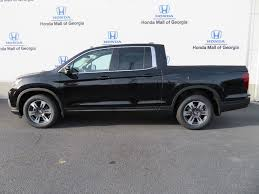 2018 Honda Ridgeline RTL 2WD Truck Crew Cab Long Bed For Sale In ... 2018 New Honda Ridgeline Rtl 2wd At North Serving Fresno 2017 First Drive Review Car And Driver Black Alinum 65 Ladder Rack Discount Ramps Sport Awd Penske Auto Sales California Truck Commercial The Power Of Youtube Saying Goodbye To The Roadshow In Pensacola Fl 2007 Leer 100xq Topperking 2019 Rtle Truck Crew Cab Short Bed For Sale Rtlt Escondido 78568 Tristate Interview Can Impress A 30year Owner