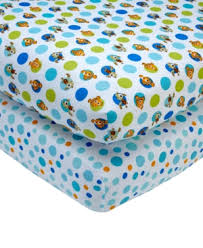 Finding Nemo Bath Set by Baby Bedding For Every Nursery Theme International Style