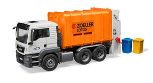Magrudy.com - Bruder Man Tgs Rear Loading Garbage Truck (Orange) 03762 Buy Bruder Man Tga Rear Loading Garbage Truck Orange 02760 Scania R Series 3560 Incl Shipping Large Kit Toy Dust Bin Cart Lorry Mercedes Tgs Rearloading Garbage Truck Greenyellow At Bruder Scania Rseries Toy Vehicle Model Vehicle Toys 01667 Mercedes Benz Mb Actros 4143 Green Morrisey Australia 03560 Rseries Newfactory Man Cstruction Red White Online From Fishpdconz