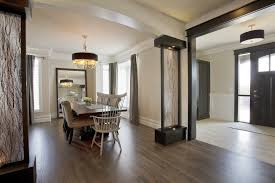 Bona Polish For Laminate Floors by 8 Benefits You Need To Know By Using Bona Laminate Floor
