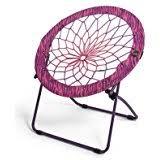 Waffle Bungee Chair Amazon by Amazon Com Zenithen Ic544s Tv04 Bunjo Bungee Dish Chair Garden