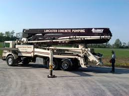 CONCRETE PUMPING - Lancaster Poured Walls Awesome Gmc Trucks Lancaster Pa 7th And Pattison Hearthside Fniture Handcrafted Solid Wood Local Stores Lancaster Pa Box Van Trucks For Sale Pennsylvania Familypedia Fandom Powered By Wikia Keim Chevrolet Inc In Paradise Pa Your Coatesville And Truck Rental Leasing Paclease Miller Used Faullkner Collision Centers Find Martins Ag Service Locally Owned New Holland County Car Mic Accsories For Sale 2013 Mitsubishi Fe160 1944 Home