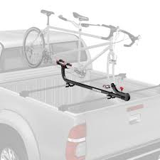 Yakima® - Toyota Tacoma 2006-2014 SideWinder Truck Bed Mount Bike Rack Pictures Of Yakima Roof Rack Ford F150 Forum Community Rackit Truck Racks Forklift Loadable Rackit Pickup For Kayak Fat Cat 6 Evo Snowsports Outdoorplaycom Shdown Dropdown Adventure Magazine By Are Caps And Tonneau Covers With Rhpinterestcom Topper Bike Great Miami Outfitters Longarm Auto Blog Post Truckss For Trucks Bedrock Bed Product Tour Installation Gun Bedrock The Proprietary