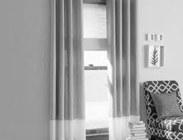 Target White Room Darkening Curtains by Coffee Tables Chevron Curtains Grey Grey And White Chevron
