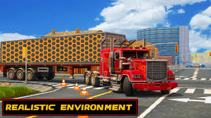 Truck Parking Simulator 3D: Euro Heavy Truck Drive - Android Apps ... Daimler India Truck Exports Surpass 100 Mark Rushlane Android Truck Parking 3d Youtube Concrete Stop Blocks Nitterhouse Masonry Heavy Sim 2017 Apps On Google Play Toyota Explores Heavyduty Hydrogen Fuel Cell Applications Real Duty Stylish Modern Red Big Rig Semi With An Open 2014 New Design Parking Sensor With Rear View Camera Tr4 3d Trailer Car Games Euro Gameplay Free