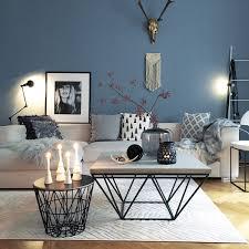Marvellous Master Bedroom Headboard Wall Ideas Bloxburg Vastu Rustic