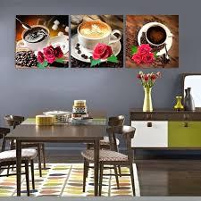toile de cuisine peinture sur toile pour cuisine cuisine photos hd imprimer toile