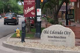 Colorado Springs Pumpkin Patch 2017 by Shopping U0026 History Colorado Springs Old Colorado City