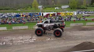 Webslinger Monster Truck Show - Maple Festival 2017 PA Part 1 - YouTube Monster Truck Show Pa 28 Images 100 Pictures Mjincle Clevelandmonster Jam Tickets Starting At 12 Monster Brings Highoctane Family Fun To Hagerstown Speedway Backdraft Trucks Wiki Fandom Powered By Wikia Truck Xtreme Sports Inc Shows Added 2018 Schedule Ladelphia Night Out Games The 10 Best On Pc Gamer Buy Or Sell Viago In Lake Erie Pa Part 1 Realistic Cooking Thunder Harrisburg Fans Flock For Local News