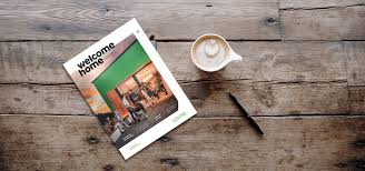100 Home Design Magazine Free Download Welcome Loxones Smart Home Magainze For Tips And Ideas