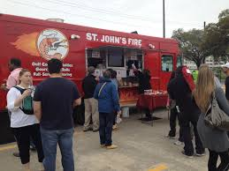St. John's Fire Food Truck | Whatz Happening, Houston? | Pinterest ... Alisa Matthews Uxui Designer Food Trek Ladybirds 62 Photos 49 Reviews Bars 5519 Allen St The Book Reviewthe Ladybird Of The Hangover Youtube Stoops Chef Crew Hosts Thai Popup At My Table Almost Perfect Pear Bread Lady Bird Truck Nine Trucks You Should Chase After This Fall Eater Houston Haute Wheels Festival 2013 Event Culturemap Ladybird Grove And Mess Hall How It Works Baby For Grownups Grown Texas Guide To Of The British Isles Amazoncouk Harry Styles