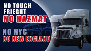New England Motor Freight Richmond Va - Impremedia.net Saia Careers On Twitter Its No Stretch To Say Our Team Loves Motor Freight Grand Prairie Tx Impremedianet Directions Lets Talk Money Pd Linehaul My Story Page 1 Ckingtruth Down The Road With James Eden Youtube Ladies Its Never Too Late Explore Internet Of Things Reaches Into Trucking Business Wsj At Southeastern Lines Gti Trucking Gordon Inc Johns Creek Ga Man On Back Of Aaa Cooper Transportation Semi Trailer Vlog