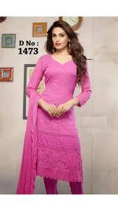 12 best hakoba salwar kameez churidar dresses images on pinterest