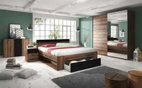schlafzimmer günstig kaufen kaufland de