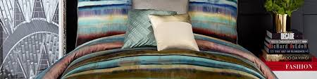 vince camuto lille luxury bedding pem america outlet