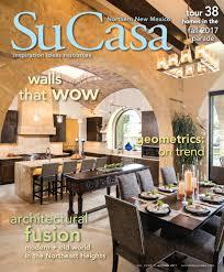 Emser Tile Albuquerque New Mexico by Su Casa North Autumn 2017 Digital Edition By Bella Media Llc