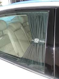 junction produce curtains update page 5