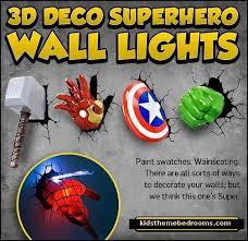 Superhero Room Decor Australia by Best 25 Superman Bed Ideas On Pinterest Batman Room Superhero