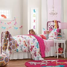 Twin Horse Bedding by Horse Themed Bedding Sets