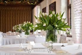 Elegant Table Wedding Centerpieces 52 Fresh Spring Dcor Ideas Weddingomania