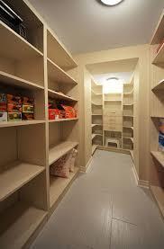 Image Of Wood Rack Storage Room Ideas