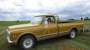 1971 Chevrolet C/K Trucks For Sale Near LAS VEGAS, Nevada 89119 ... Exmarine Steals Truck During Las Vegas Shooting Days Later Gets For Sale 1991 Toyota 4x4 Diesel Hilux Truck Right Hand Drive Fire And Rescue In Dtown On Fremont 4k Stock 1966 Chevrolet Ck For Sale Near Nevada 89139 Box Trucks 1950 Dodge Rat Rod At Hot City Youtube 1978 C10 Classiccarscom Cc1108161 Ford Is Testing 2019 Ranger Against The Midsize Competion Craigslist Cars F150 Popular 2012 Datsun Pickup 520 Earlier Than 521 510 411 Mini Original Classic Muscle Nv Autonation Nissan Service Center