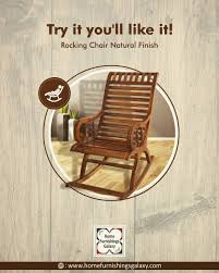 Enjoy Weather And Get Relax With This Amazingly Crafted ... I Rock Rocking Chair Funny Tshirtpl It Freifrau Leya Antique Vintage Grey Modern Natural Bent Wood Recliner With Arm Cushions Buy Chairrocking Recling Chairrocking By Fredrik Frg Woodfniturebiz E190 Doll Chairs Design Craft Handmade Deck Work Log Railing And N Roll Chair For Original Bean Bag Fatboy Person Fatboy Cknroll Black Lufthansa Worldshop Black Rocking Thebricinfo