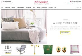 Ebay Sofas And Stuff by 6 Websites That Let You Buy And Sell Furniture That Aren U0027t Craigslist