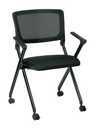 Work Smart Folding Chair | Products | Office Star, Folding Chair, Chair Montessori Table And Chairs Visual Hunt Education Solutions Ace Multi Purpose Nesting Chair 8252acktabl Bizchaircom Nbrls18b Brochure_layout Mechindd Gsa Brochure 150107 China Tablet Writing Manufacturers Smith System Uxl Seating Httpswwwdeminteriorscom Morleys Educational Fniture Catalogue 2018 Secondary Schools Kimball Flip Infinium Interiors 3d Models Products Herman Miller Office National