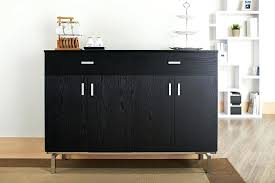 Buffet Hutch Ikea Table With Regard To Used For Sale Antique Sideboard Decor Kitchen Amazing Cabinets On Sideboards