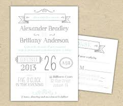 Wedding Invitations At Walmart As Well Large Size Of