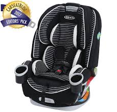CarseatBlog: The Most Trusted Source For Car Seat Reviews ... Carseatblog The Most Trusted Source For Car Seat Reviews High Chair Brand Review Mamas And Papas Baby Bargains Graco Table 2 Boost Highchair In 1 Breton Stripe Babys Ding Convient Color Block Soft Comfy Best Australia 2019 Top 10 Buyers Guide Tea Time Balance Act Fit Rittenhouse This Magnetic High Chair Has Some Clever Features But Its Hello Registry Awe Slim Spaces Alden 1852648 Duodiner Lx Metropolis