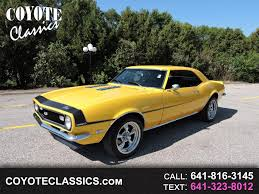 Used Cars Greene IA | Used Cars & Trucks IA | Coyote Classics Craigslist Cleveland Cars And Trucks By Owner Tokeklabouyorg Car How Not To Buy A On Craigslist Hagerty Articles Dallas Tx Cars Trucks For Sale Owner Best New Chevy Used Car Dealer In Ankeny Ia Karl Chevrolet Sf Bay Area Carsiteco Iowa Search All Cities Vans Haims Motors Ford Dodge Jeep Ram Chrysler Serving Des Moines 21 Bethlehem Dealership Allentown Easton Jackson And By Janda