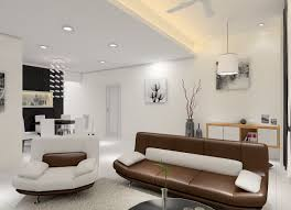Home Interior Designs   Interior Design Malaysia L Expert Interior ... Pasurable Ideas Small House Interior Design Malaysia 3 Malaysian Interior Design Awards Renof Home Renovation Best Unique With Kitchen Awesome My Ipoh Perak Decorating 100 Room Glass Door Designs Living Room Get Online 3d Render Malayisia For 28