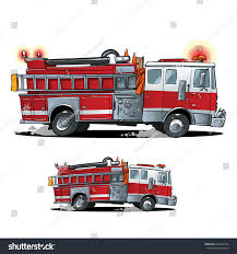 Cartoon Firetruck On White Background Stock Vector (Royalty Free ... Firetruck Fire Truck Clip Art Black And White Use These Free Images Millburn Township Nj Fire Vector Mockup Isolated Mplate Of Red Lorry On Apparatus With Equipment Bfx Apparatus Trucks Red Black White 4k Hd Desktop Wallpaper For Picture Of Toy Truck Yellow Snorkel Basket Lift Heavy Duty The Ambulance Helps Emergency Vehicles New Kosh Wi July 27 Side View A Pierce Seagrave Home Clipart Clip Art Library Engine Stock Photo Edit Now 1389309 Shutterstock