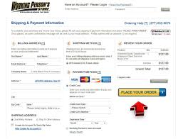 Working Person Coupons - Mark Work Wearhouse Coupons Discounts Best Coupon Code Websites To Search For Travel Discounts Rue21 Sale Coupon Pearson Code Mastering Chemistry 2018 Xterra Weuits Futurebazaar Codes Black And Decker Amazon Radio Shack Coupons Need Appear Pte Exam Simply Look Discount Sap 19 Tv Deals Gojane December Oakland Athletics Finder South Point Las Vegas Buffet Lands End Coupons Mountain Person Covey Boundary Bathrooms Vue Voucher Cheap Kids Vans