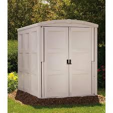 Suncast Garden Shed Taupe by Cheap Storage Shed Find Storage Shed Deals On Line At Alibaba Com